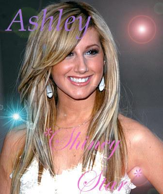 Ashley fan art - Page 2 Ashley-ashley-tisdale-2290341-336-400