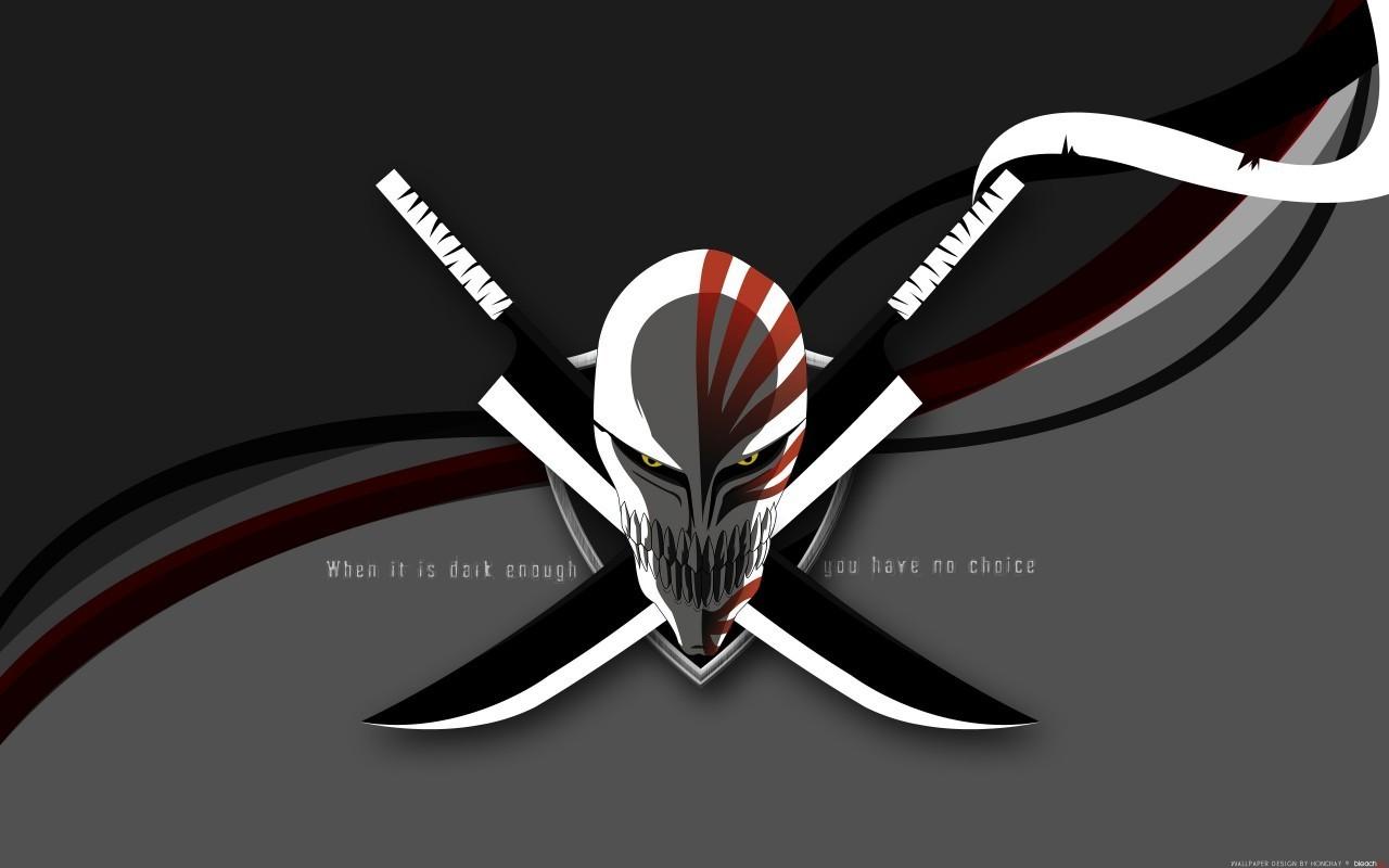 http://images1.fanpop.com/images/photos/2200000/Bleach-bleach-anime-2220731-1280-800.jpg