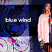 Blue Wind: Ilse - spring-awakening icon