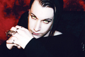 Blutengel - blutengel photo