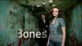 Bones new season