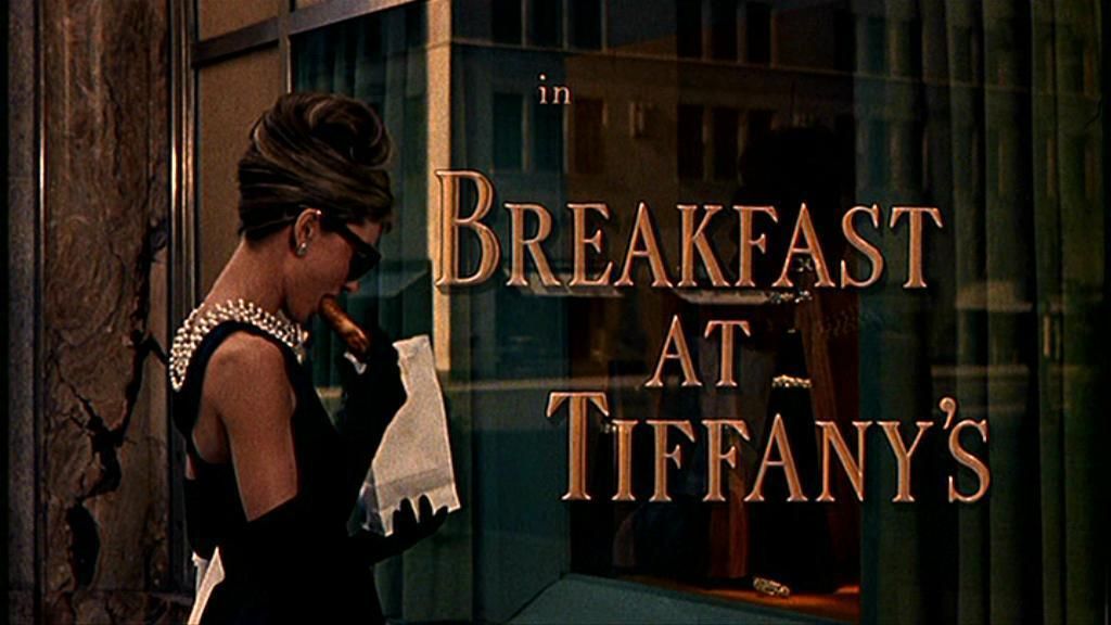 http://images1.fanpop.com/images/photos/2200000/Breakfast-at-Tiffany-s-breakfast-at-tiffanys-2295310-1024-576.jpg