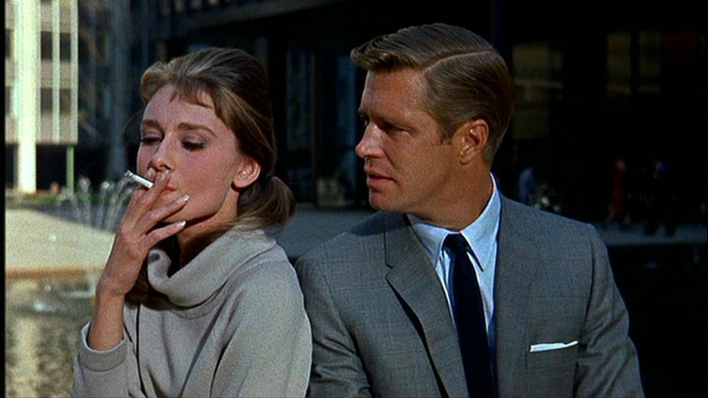 http://images1.fanpop.com/images/photos/2200000/Breakfast-at-Tiffany-s-breakfast-at-tiffanys-2295928-1024-576.jpg