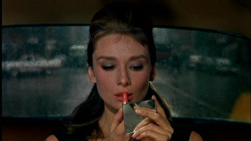Breakfast at Tiffany's - breakfast-at-tiffanys Screencap