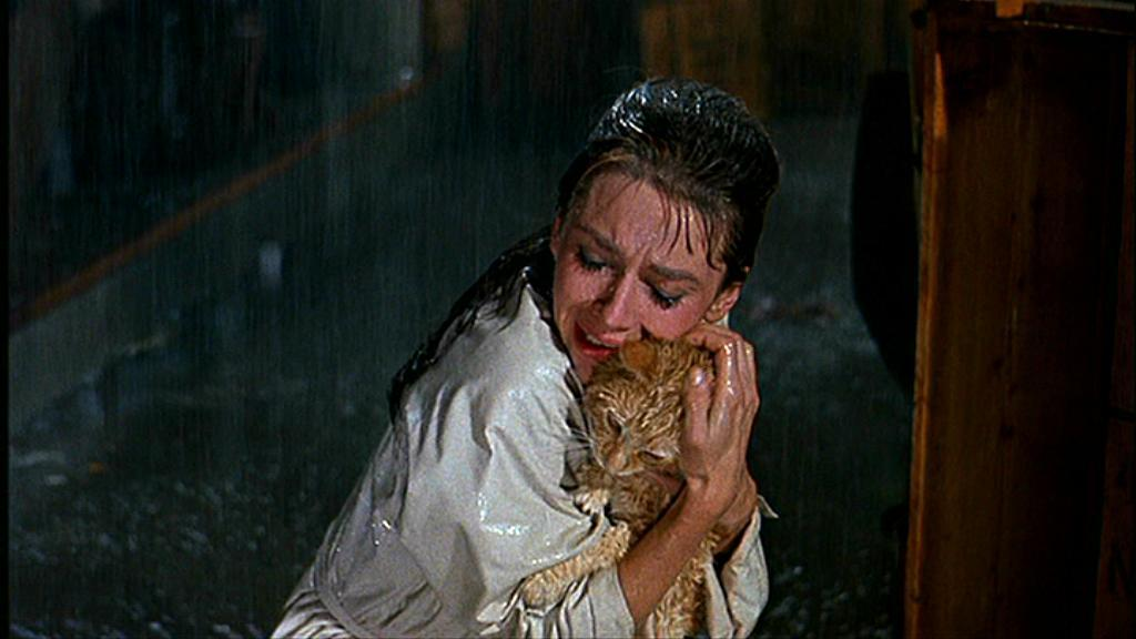 Breakfast at tiffany 39 s images breakfast at tiffany 39 s hd for Breakfast at tiffany s menu