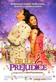Bride And Prejudice - bride-and-prejudice photo