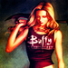 Buffy the Vampire Slayer season 8