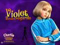 Charlie ^ The Chocolate Factory - annasophia-robb wallpaper