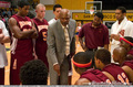 Coach Carter - coach-carter photo
