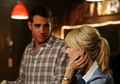 Cold Case Season 6 Premiere Photos - cold-case photo