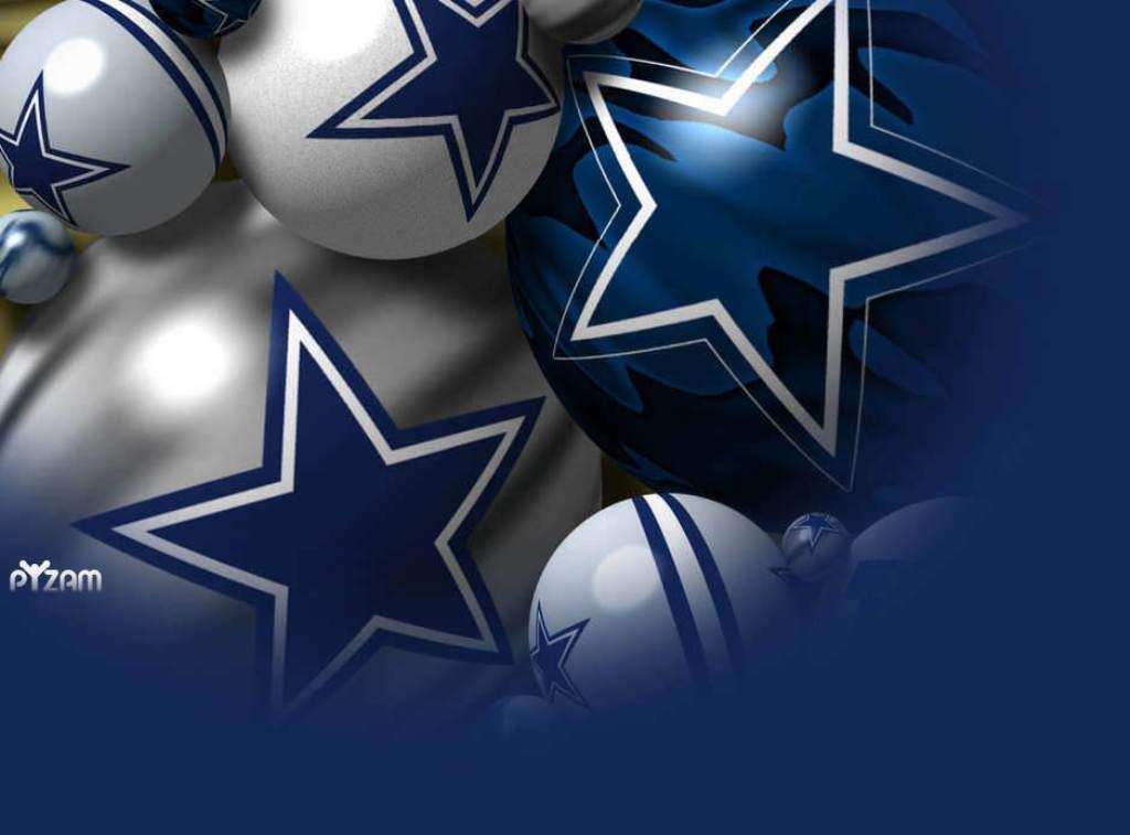 dallas cowboys - photo #19