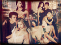 Cruel Intentions - cruel-intentions wallpaper