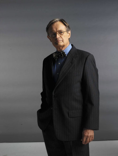 NCIS wallpaper containing a business suit, a suit, and a single breasted suit entitled Dr. Donald 'Ducky' Mallard
