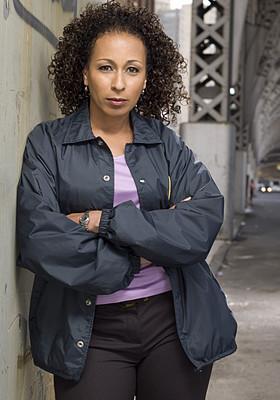 Dr. Melinda Warner