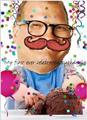 Drews 50s birthday...