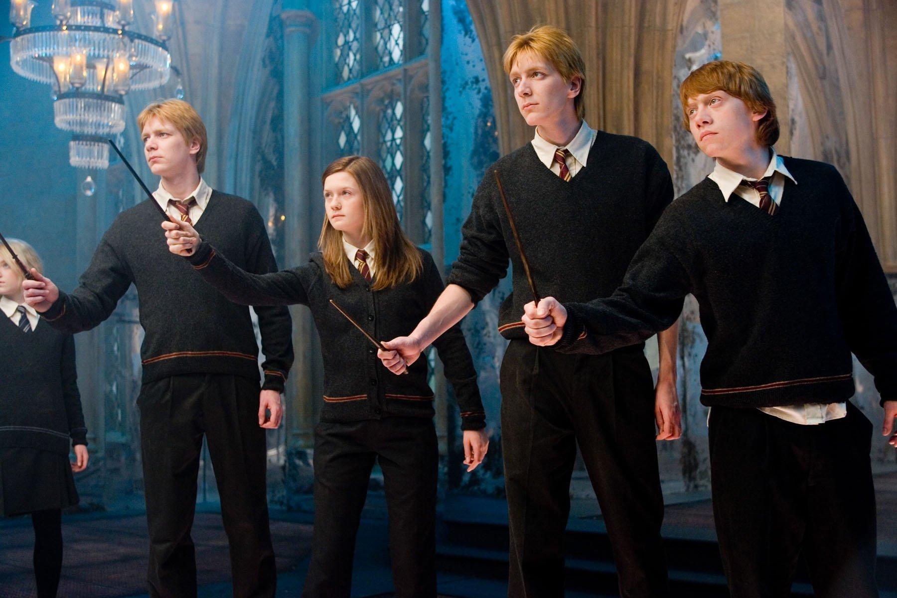 Jeu des images (version HP) - Page 6 Dumbledore-s-Army-harry-potter-world-2255111-1800-1201