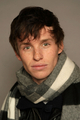 Eddie - eddie-redmayne photo