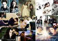 Edward and bella photos - twilight-series photo