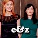 Emily & Zooey