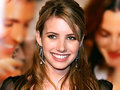 Emma Roberts - wild-child photo