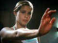 h2o-just-add-water - Emma screencap