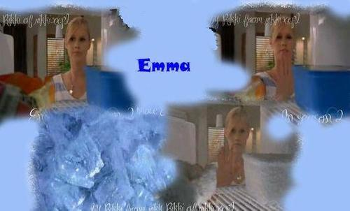 Emma`s Power