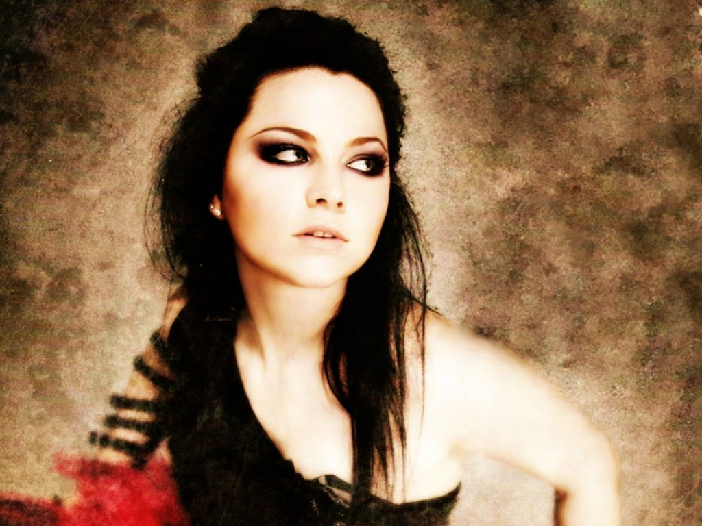 Evanescence - Picture Colection