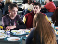 Everwood Season 1