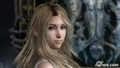 FFV13 screenshot - final-fantasy-versus-xiii photo