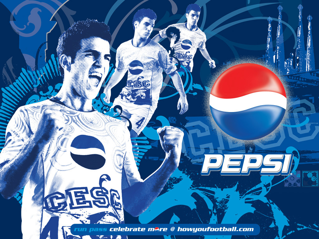 pepsis domination in vietnam and its marketing Indra nooyi's pepsi challenge by a professor of marketing at bentley college and author of the book firms of including vietnam, the middle east.