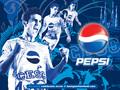 Fabregas (Pepsi) - pepsi wallpaper