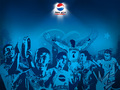 Football (Pepsi) - soccer wallpaper