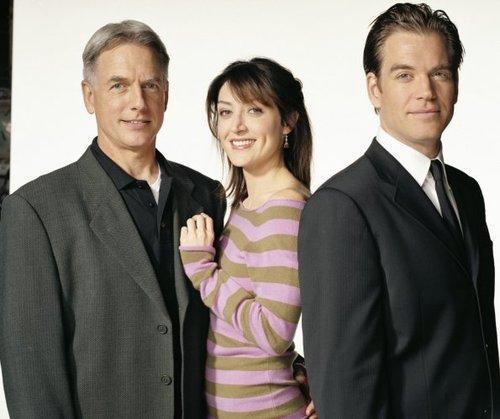Gibbs, Tony, Kate