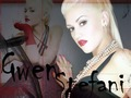 Gwen Wallpaper - gwen-stefani wallpaper