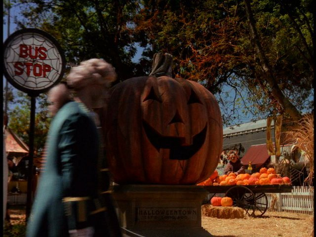 Halloweentown Images Halloweentown Wallpaper And