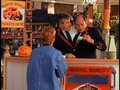 Halloweentown - halloweentown photo