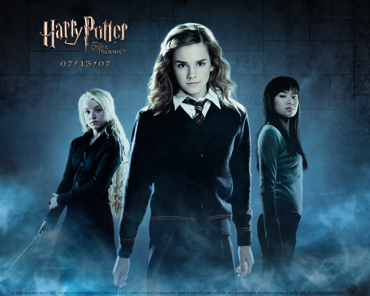 harry potter movies images harry potter hd wallpaper and