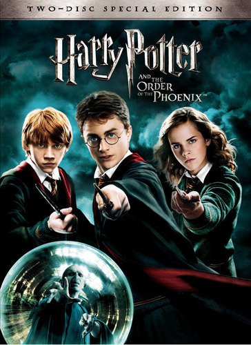 Harry Potter films achtergrond possibly containing anime called Harry Potter