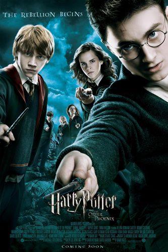 Harry Potter फिल्में वॉलपेपर entitled Harry Potter