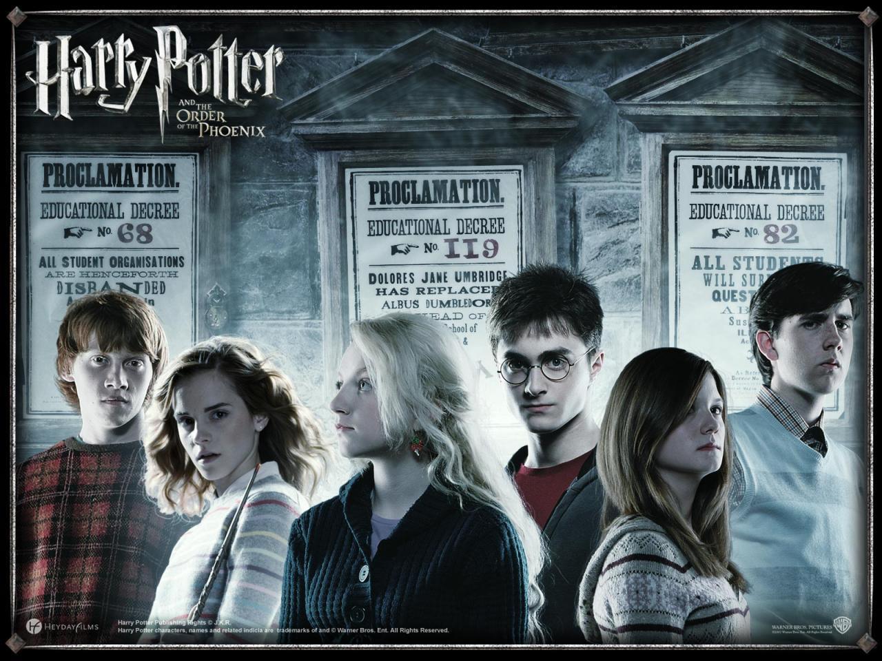 harry potter fanfictions - photo #34