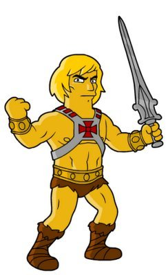 """MOTU """"The just for fun club topic"""" - Page 2 He-Man-Simpson-he-man-2261615-244-400"""