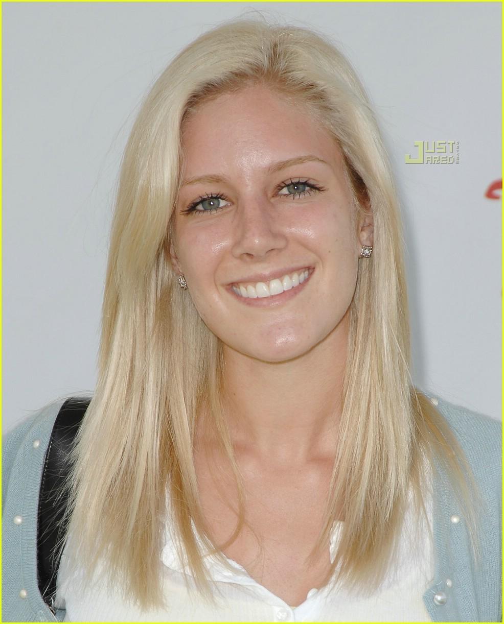 Heidi Montag - Picture