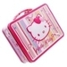 Hello Kitty Lunch Box - lunch-boxes icon