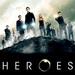 Heroes S3 Promo Icon