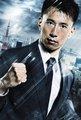 Heroes Season 3 Promo Ando Masahashi