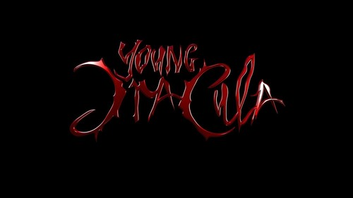 Hi Res, large YD logo