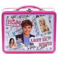 High School Musical Lunch Box - lunch-boxes photo