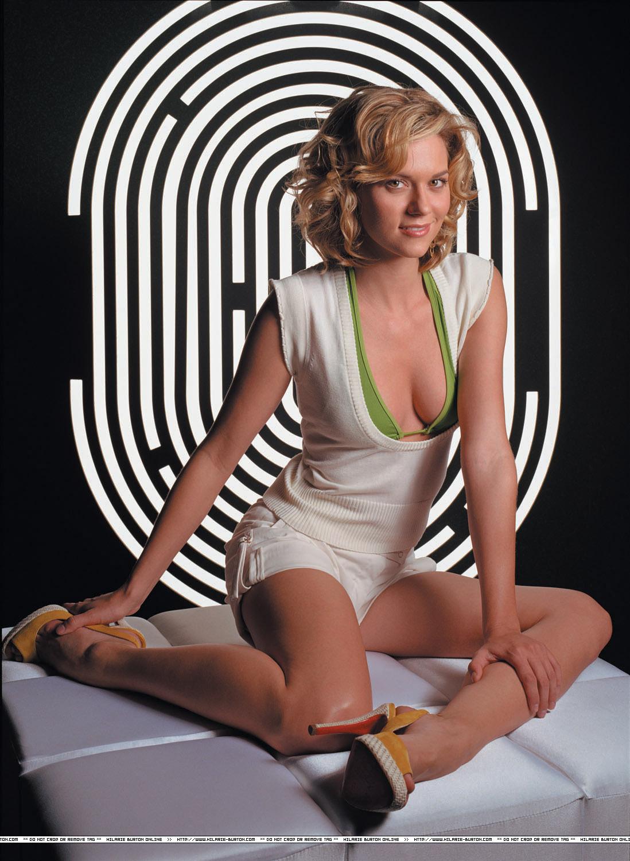 Maria bello nude in downloading nancy scandalplanetcom 5