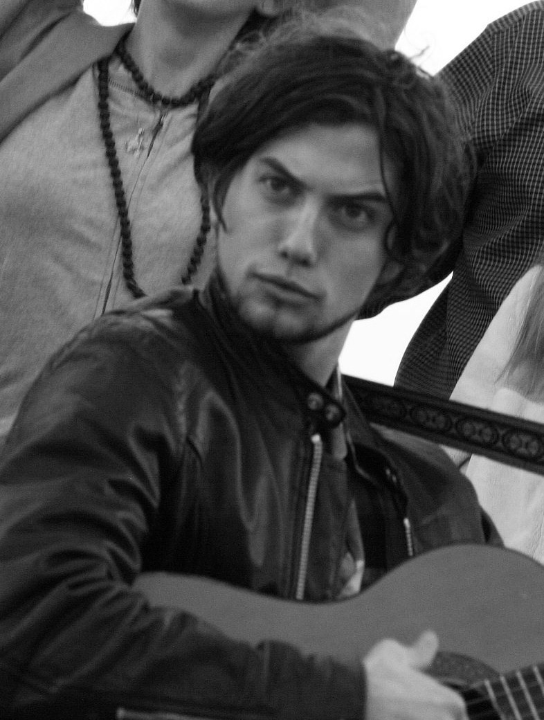jackson rathbone twilight - photo #24