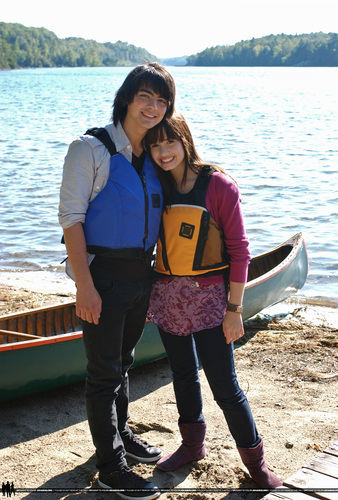 Jemi wallpaper with a dugout canoe, a rowing boat, and an outrigger canoa titled Jemi